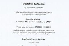 PNF-ADvenc