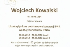 Pnf-advenc1